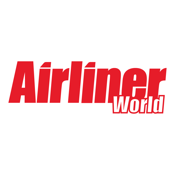 Airliner World app review