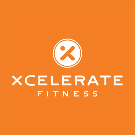 Xcelerate Fitness.