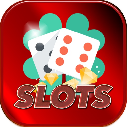 Ace Super Show Play Best Casino - Play Las Vegas iOS App