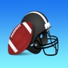 Football Stickers for iMessage Chat