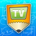 SketchParty TV icon