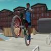 BMX Pro - BMX Freestyle game