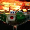 酒吧遊戲王