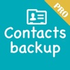 Contacts Backup , Restore , Merge and More backup merge