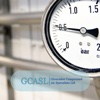Gloucester Compressed Air Specialists Ltd compressed data