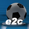 easy2coach - Team Manager