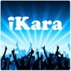 iKara - Hát Karaoke Miễn Phí