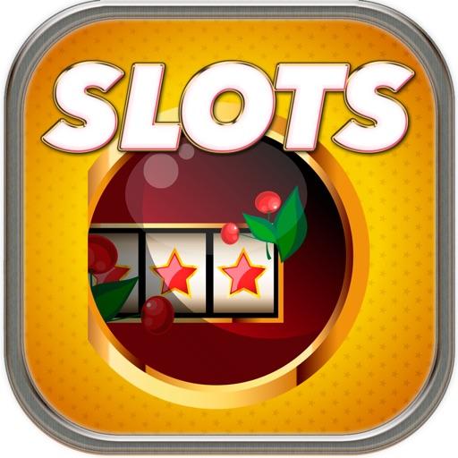 Las Vegas Hot Casino Slots iOS App