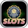 777 Slots: BeloMount Deluxe Casino  - Slots Clasic