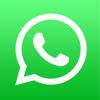 WhatsApp Inc. - WhatsApp Messenger kunstwerk