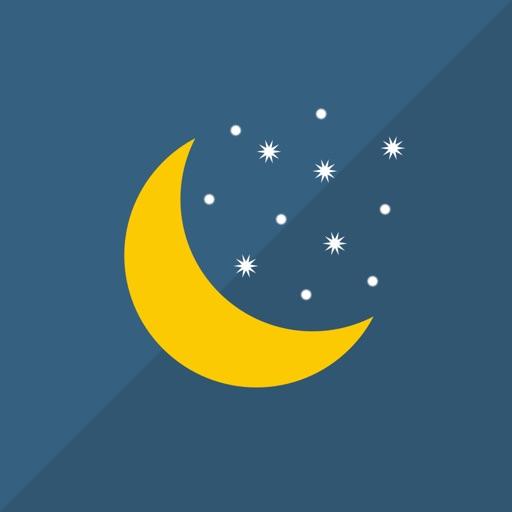 Sleep - Relax, meditate & sleep