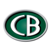 Capital Bank Corporation