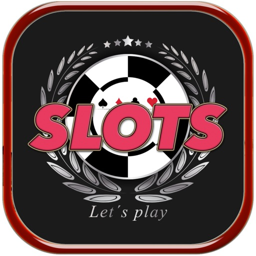 free play and the city slot machine