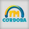 FM Córdoba