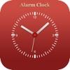 Almighty Alarm Clock - With desktop clock