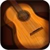 Classic Guitar Learning - Play Classic Guitar guitar fingering