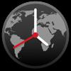 Hour - World Clock