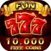 Lucky House of Wild Jackpots Fun Free Casino Slots