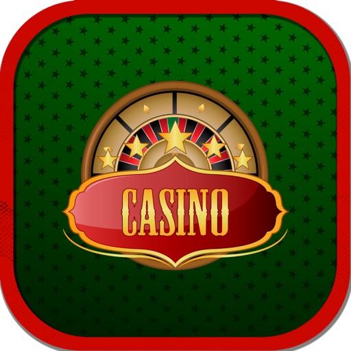 Halloween Slots - Free Slot Machines Cassino FREE iOS App