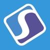 SmartApp.com items from your