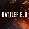 Battlefield™ Companion (AppStore Link)