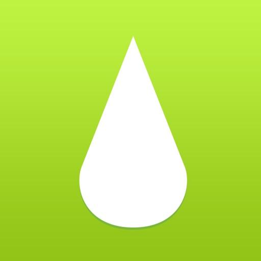 Soap.com – Household, Beauty, Wellness & Grocery