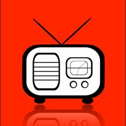 air radio tune