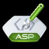 Learning ASPNET