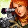 Sniper Arena: 3d Shooting PvP Online Games