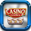 Ace Winner Entertainment City - Free Gambler Slot Wiki
