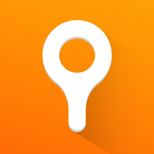 LocalJob - Local Job - Get Jobs Done iOS App