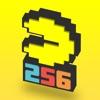 PAC-MAN 256 — Endless Arcade Maze