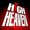 High Heaven Extreme Air Sports