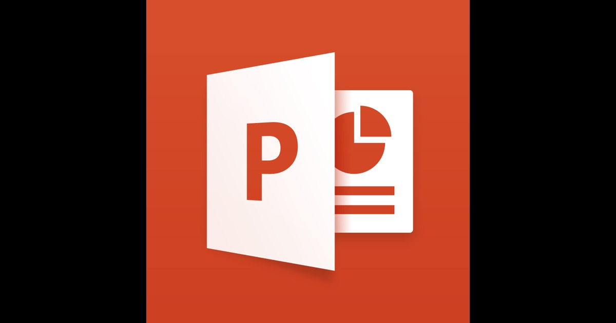 can i buy powerpoint for mac The application microsoft powerpoint quit unexpectedly mac os x and other applications are not affected click relaunch to launch the application again.