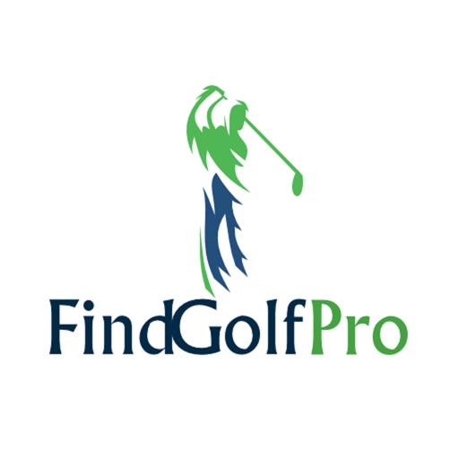 FindGolfPro
