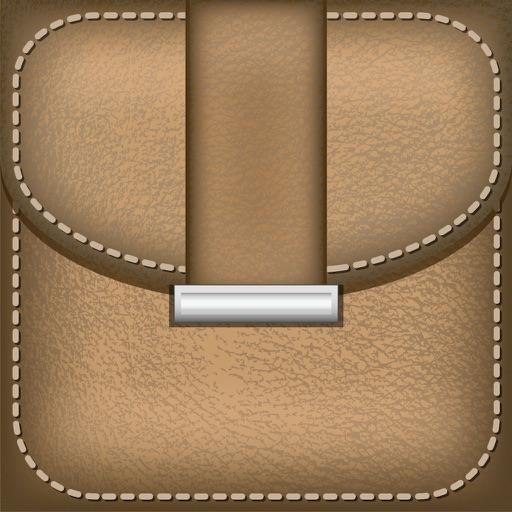 WalletWhiz Lite iOS App