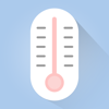 Hygro-thermometer - Weather Monitoring