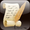 Poet's Pad™ for iPhone