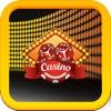 21 Mega Slots Hearts Casino - Free Slot Machine