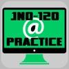JN0-120 Practice Exam