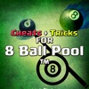 Cheats For 8 Ball Pool - Pro Tips