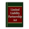 The Limited Liability Partnership Act 2008 product liability definition