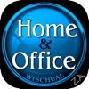 Home & Office ZA corel home office