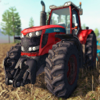 Farmer Simulator 17 : New Harvest