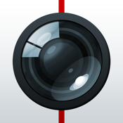 Filmakr - Manual Video Camera & Instant Editor icon