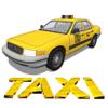 A Crazy Parking - A Vegas Taxi Race Wiki
