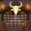 Escape Game: Dungeon Escape