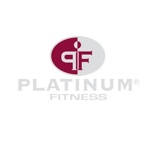 Platinum Fitness - Verona