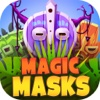 Magic Masks