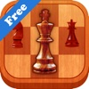 Chess Way - Game replay and endgames